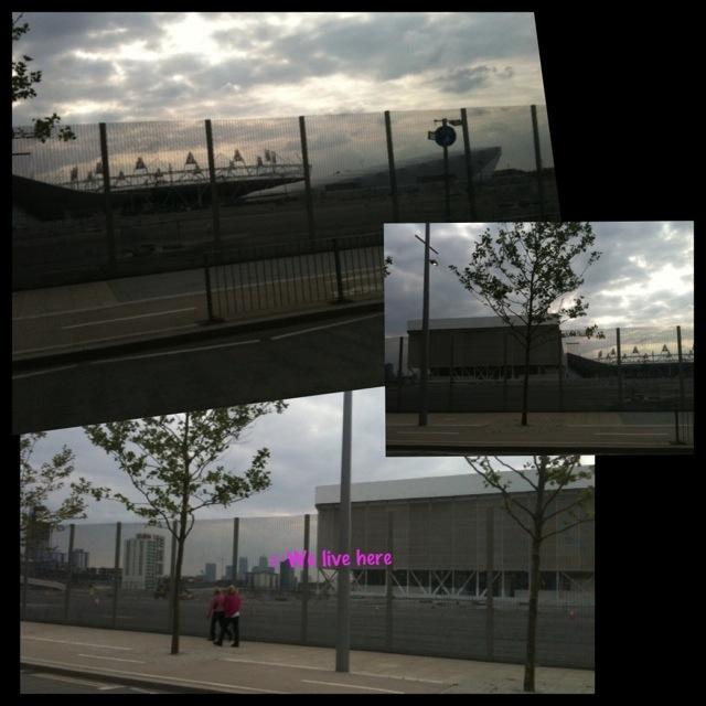 20110929-230141.jpg